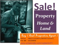 Roy Real Properties